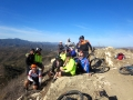 Sunday-MTB-ride-in-Calabasas