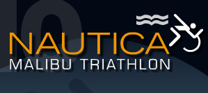 nautica-malibu-tri-logo